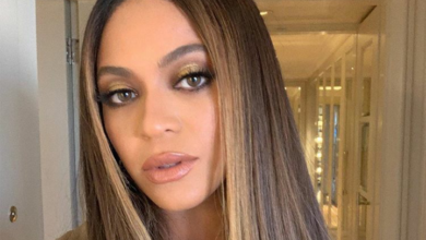 Photo of B*tch Stole My Look! Demi-Leigh Vs Beyonce: Who Wore It Better?