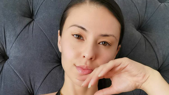 SA Celebs Come To Lalla Hirayama's Defense After Jason Goliath Tried To Implicate Her In Her Ex's Rape Accusations