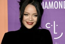 Is Rihanna Pregnant? Watch The Video That Has Social Media Losing It