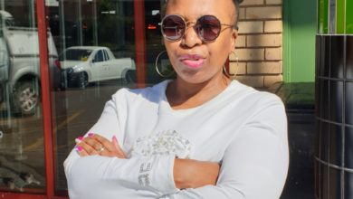 Photo of Actress Vatiswa Ndara Accuses The Fergusons Of Exploitation In Open Letter To The Minister