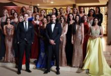 Photo of Meet The New Bachelor SA For Season 2