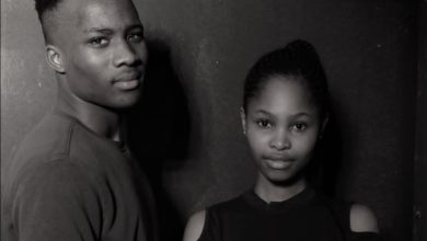 Photo of Mzansi Magic's 'The Throne' And 'Isithembiso' To Come To An End