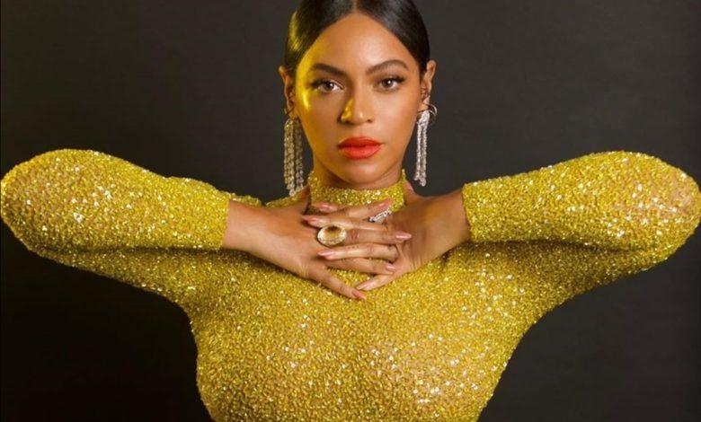 Best Friend Stole My Look! Beyonce Vs Kelly: Who Wore It Better?