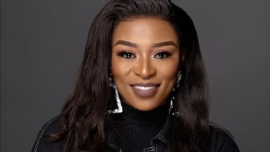 Photo of 'I Had No Clue,' DJ Zinhle On That Controversial Enhle Mbali Interview