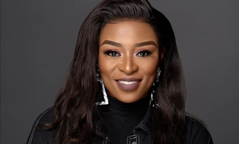 'I Had No Clue,' DJ Zinhle On That Controversial Enhle Mbali Interview