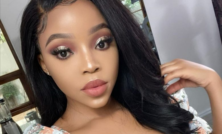 In Memes! Black Twitter Reacts To Faith Nketsi's Reality Show #HaveFaith First Episode