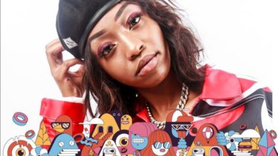 Photo of Watch! 5 Times Dancer Kamogelo Mphela Made The World Stop With Her Dance Moves