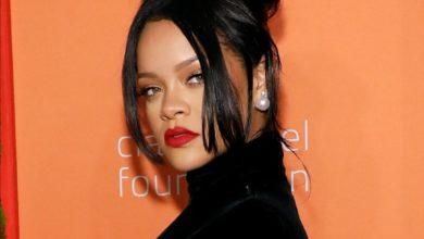 Photo of B*tch Stole My Look! Babalwa Vs Rihanna: Who Wore It Back