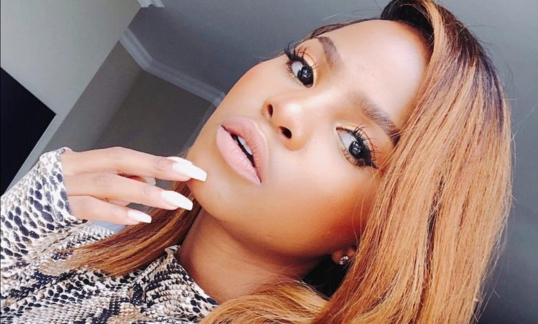 SA Celebs Who Let Fame Get To Their Heads
