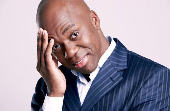 Xolani Gwala Has Passed On: Condolonces Pour In From Industry Peers
