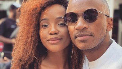 Photo of SA Celebs Who Got Engaged In 2019!