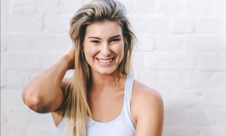 SA Female Celebs Show Rachel Kolisi Some Love After She Got Cyber Bullied Again!