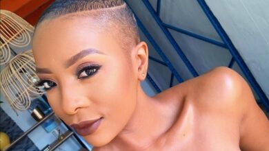 Photo of SA Celebs Who Made The Super Short Hair The Trend Of Summer 2019