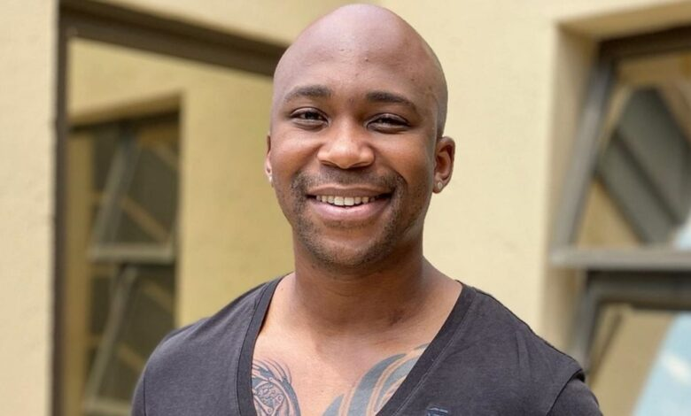NaakMusiQ Reacts To Instagram Hiding His Likes