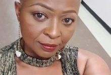 Photo of SA Celebs Who Accidentally Killed People