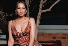Photo of B*tch Stole My Look! Thuli Vs Mbali: Who Wore It Better?