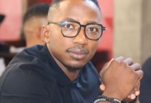 Photo of Andile Ncube And All His Famous Exes