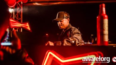 Photo of Are You the Next Budweiser King of The Decks?