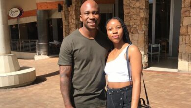 Photo of Fans Share Their Bad Experiences Meeting Their Favorite SA Celebs