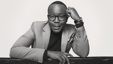 Photo of Khaya Mthethwa And His Famous Romantic Relationships