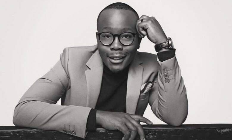Khaya Mthethwa And His Famous Romantic Relationships