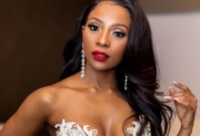 Photo of Pearl Modiadie Heartbroken To Learn Of Zaziwa Cancellation Via Twitter