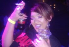 Photo of Black Twitter Shares Their Most Drunk Photos And Videos