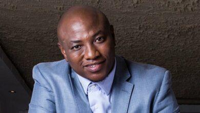 Photo of Black Twitter's Thoughts On Musa Mseleku Hosting Skills On #Mnakwethu