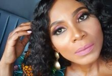 Photo of Here's What Penny Lebyane Is Planning For Fans Who Have A Crush On Her