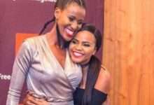 Photo of Masasa Sends The Sweetest Appreciation Message To Khanya