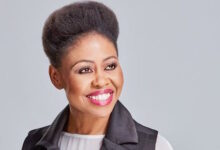 "Photo of Redi Tlhabi Joins Mzansi in Slamming US journo About ""One Million Body Bags Delivered To SA' Tweet"""
