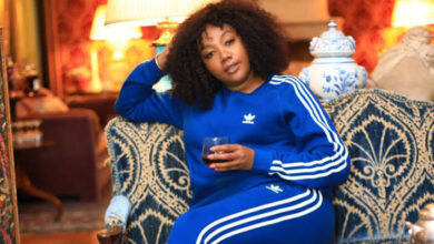 Photo of You Tried The Wrong One: Lerato Sengadi Details Her Dramatic Mugging Incident
