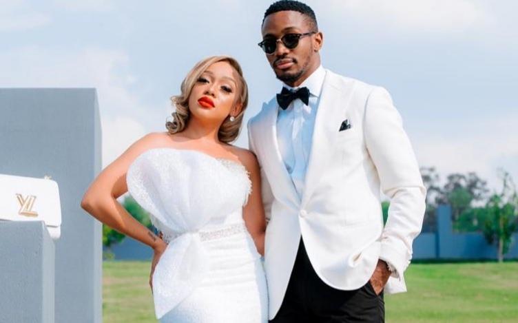 SA Celebrity Breakups of 2020 So Far!