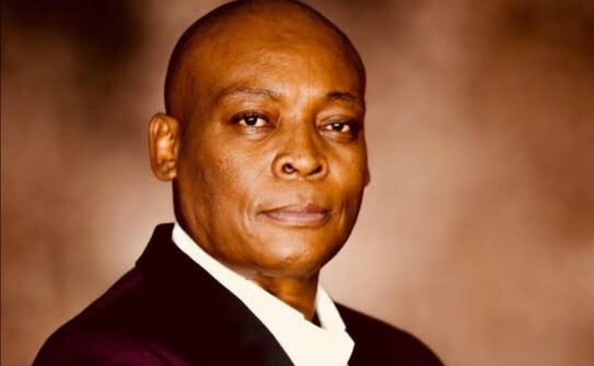 Rapulana Seiphemo Resigns From Generations The Legacy To Join Hit Telenovela