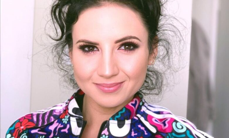 Nina Hastie Reacts To SABC 3's 'Trending SA' Returning Without The Original Hosts