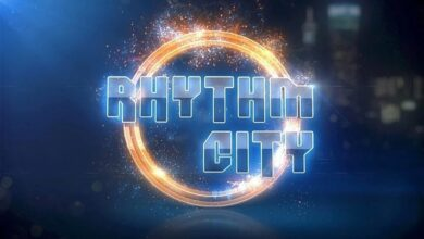 Photo of Rhythm City Actress Tests Positive For COVID-19!