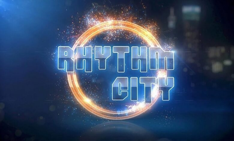 Rhythm City Actress Tests Positive For COVID-19!