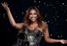 Photo of Here Are Lorna Maseko's 5 Major Milestones So Far As She Celebrates Her 37th Birthday