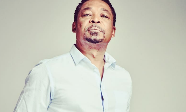 Lithapo Actor Mangaliso Ngema Axed For The Sexual Misconduct Of His Female Co-stars