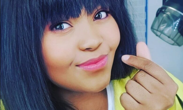 Rhythm City's Itu Bokaba On The Biggest Misconception People Have About Her