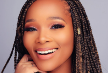 Photo of Pics! Skeem Saam Actress Millicent Mashile Celebrates Her 10 Year Anniversary In Style