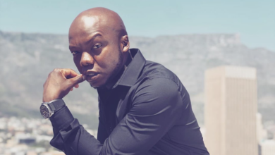 Photo of Tbo Touch Mourns The Loss Of A Loved One