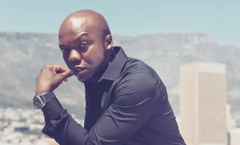 Tbo Touch Mourns The Loss Of A Loved One