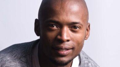 Photo of Kabelo Moalusi Bags A New Role On Mzansi Magic Hit Telenovela