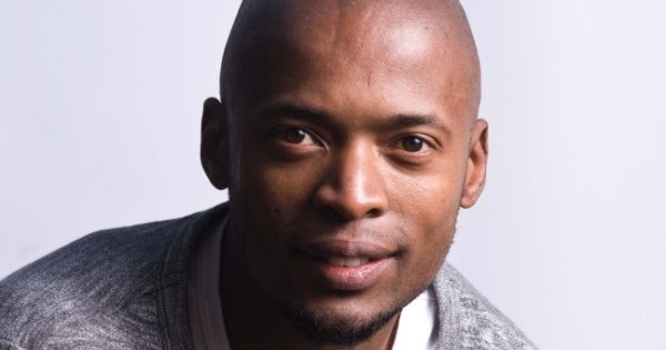 Kabelo Moalusi Bags A New Role On Mzansi Magic Hit Telenovela