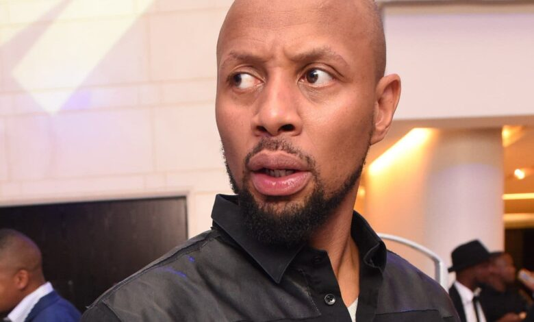 Phat Joe In Hot Water After Receiving Homophobic Complaints For His New Show