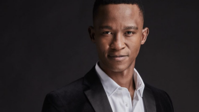Photo of katlego Maboe's Fans Start Petition To Bring Him Back On TV After Getting Suspended