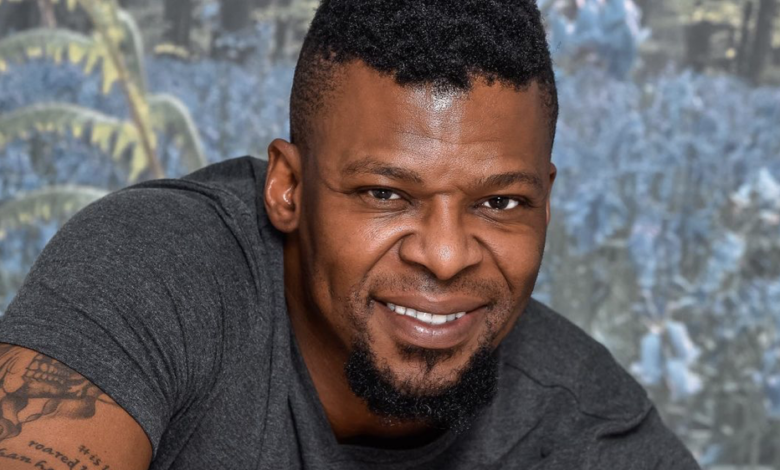 This Is Why Vuyo Dabula Is Reportedly Leaving Generations: The Legacy