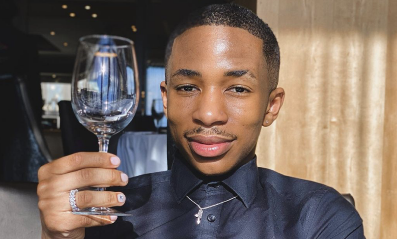SA Celebs Who Recently Celebrated 1 Million Followers On Instagram