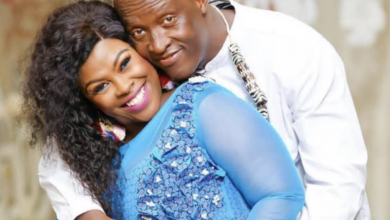 Photo of Uzalo Ratings Reportedly Decline Due To Boring Storyline